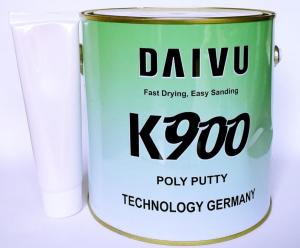 Bả k900 có ruột tương đương với bả yakoo 380, thông số kỹ thuật tương đương và có giá thành rẻ hơn.