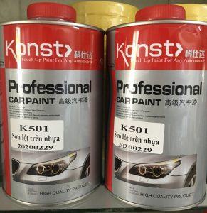 Sản phẩm thích hợp cho các bề mặt nhựa như : PP / EPDM / ABS / PA / PU / PVC / GE đã được làm sạch và để thật khô